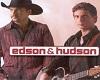 Edson Hudson Pior Tentar