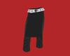JTp:Arthas bottoms