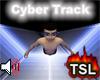 Track (Sound)