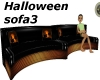 Halloween couch3