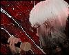 G`Singing Animated Avi