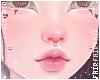 F. Dimple Piercings