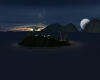 Empizual Empty Island
