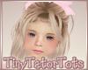 T. Prisilla Blonde