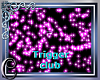Club Lights V3