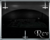 {Rev} *DL* L Couch