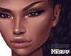 M. Mia | T6