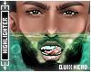 . Quix Highlight 01