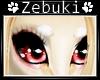 +Z+ Cute Red Unisex ~