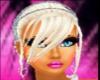 Blonde Jade v1