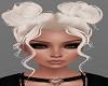 H/Vanessa Snow