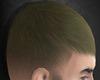 """C"""" Biz Hair"""