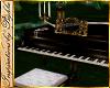 I~Garden Grand Piano
