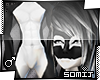 [Somi] Orca Fur M