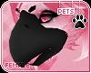 [Pets] Vimi | beak v1