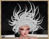 ~H~Mermaid Hair 2b