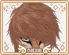 Fista Hair v3 -M-