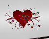 ~TQ~Heart & Flying Heart