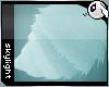 ~Dc) Skylight Tail