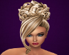 Wedding Hair Blonde