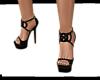 Staci Heels