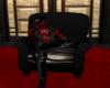 !S! SUS Single Chair