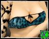 ~JRB~ Tube NBlue Kitty