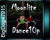 [BD]MoonliteDance10P