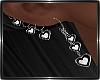 Chase Earrings