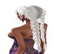 Valeria keen white