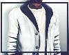 LH x White Coat