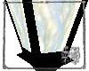 SB Streetlamp