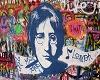 Beatles Room