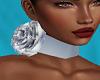 FG~ Lola Silver Rose