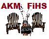 akm fihs