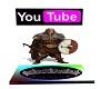 youtube vikingo
