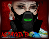 [A] RIP Mask