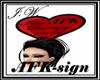 J.W.AFK-Sign