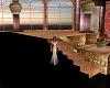 Sunset Harem Palace