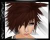 Sora Hair Pt2/2