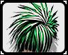 [PSYCH0] Spiky G/W Hair