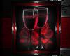 Z Blitz Romantic Rose