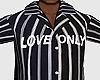 Stripes Shirt v2