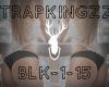 Trapkingzz-blocks