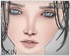 [\] #F.03 Skin