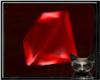 |LB|Big Gem Red