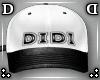 !DD! DiDi Snapback