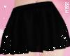 n| RL Bubblegum Skirt