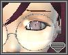 (P) Fukawa's eyes