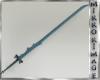 MIS: HWN16 Skull Sword